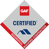 CRE Roof Masters of Conroe TX are GAF Certified roofing repair company_edited.png
