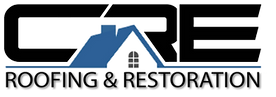 CRE Roofing & Restoration of Conroe TX_edited.png