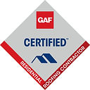 CRE Roof Masters of Conroe TX are GAF Ce