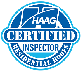 haag-logo-2-e1572988075126-1024x902_edit