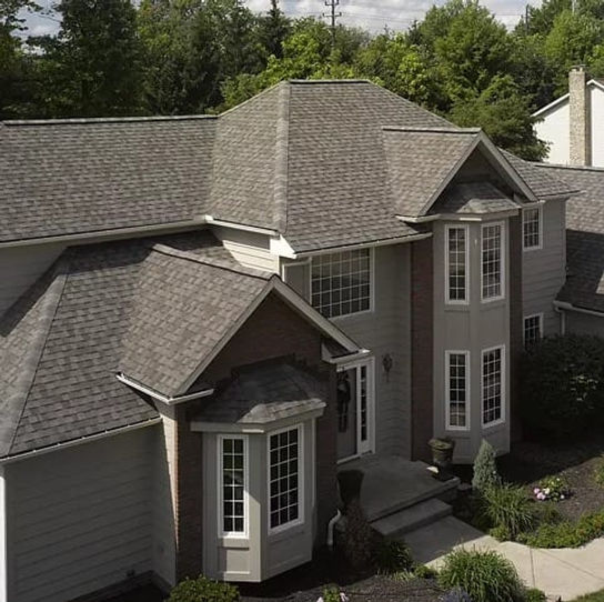 CRE Roof Masters of Conroe TX Roofing &