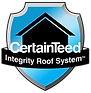 integrity roof system cre roof masters