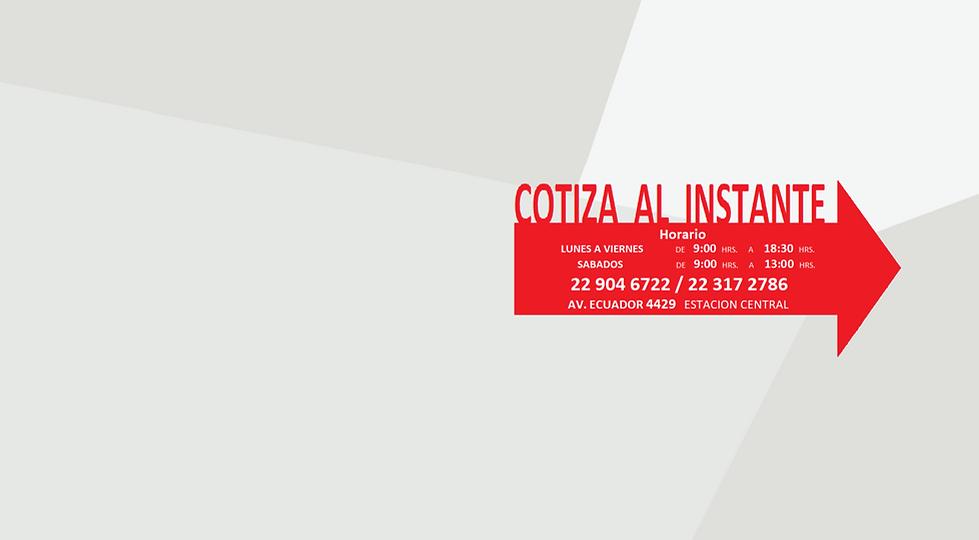FONDO WEB NUEVO 2.png