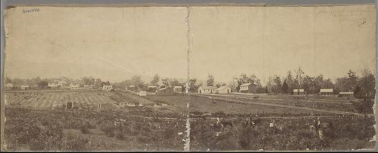 Coranderrk-1890.jpg
