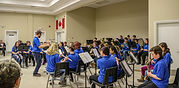 Worsley PS band overall.jpg