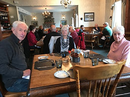 Banting House tour restaurant4.jpg