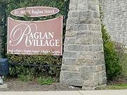 Raglan Village sign  drive by.jpg
