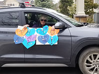 judy with thank you sign.jpg
