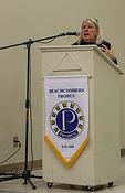 guest speaker podium.jpg
