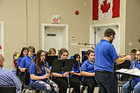 Worsley PS band left view.jpg