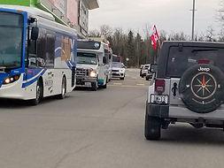 bus driver drive by.jpg