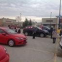 walmart parking lot.jpg