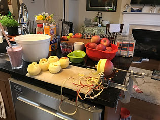 baking patrice mccammon.jpg