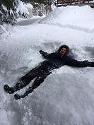 john dunnett snow angles.JPG