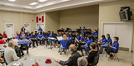 Worsley PS band full view.jpg