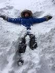 kathy dunnett snow angles.JPG