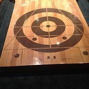 Played cards & shuffle board doug m.jpg