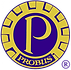 probuslogo-correct-colours2.png