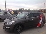car with cdn flag.jpg