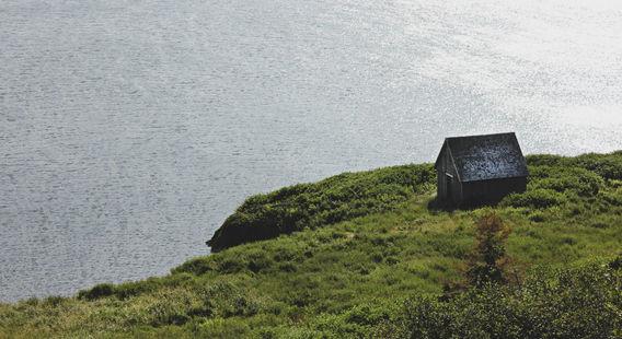 Forillonhouse.jpg