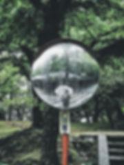 selfie japan