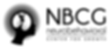NBCG_New_Logo.png