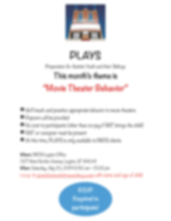 PLAYS Flyer- July19PDF.png
