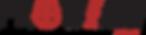 PROVIEWS_logo_HORIZ_1500 (1).png