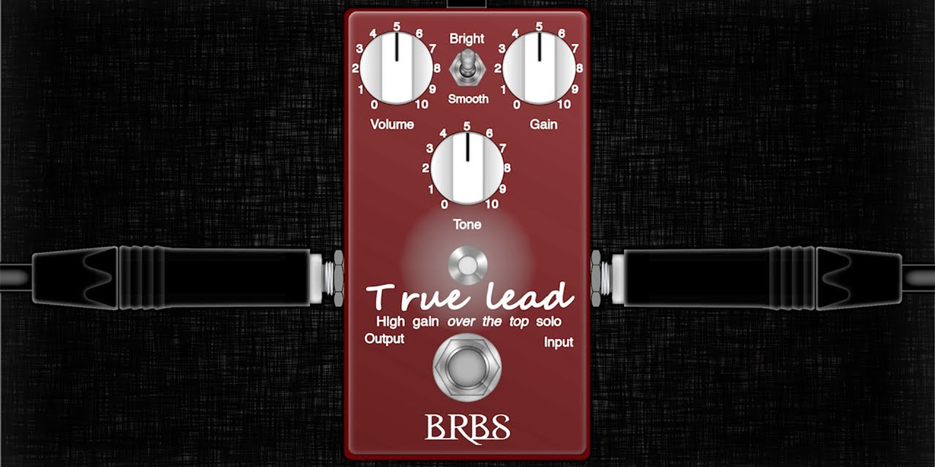 BRBS True Lead