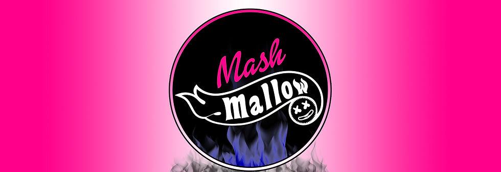 Mash Mallow