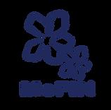 Mcfin-Logo-08.png