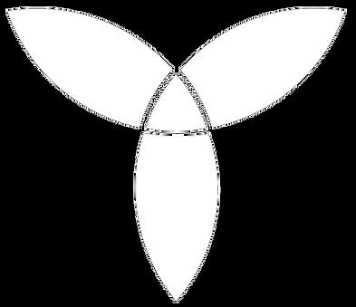 NSSE_Logo_White.png