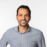 mohamad_mansour_headshot.jpg