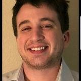 peter_passaro_headshot.jpg