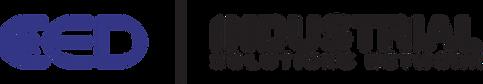 CED_ISN logo.png