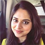 pranjul_sharma_headshot.jpg