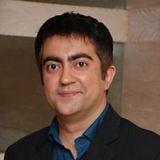 gaurav_shewaramani_headshot.jpg