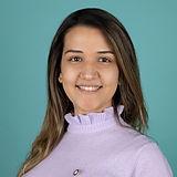 Mariana_Carvalho_headshot.jpg
