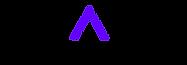Trane Technologies logo.png