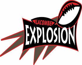 Explosions Logo.jpeg