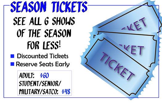 season tickets.jpg