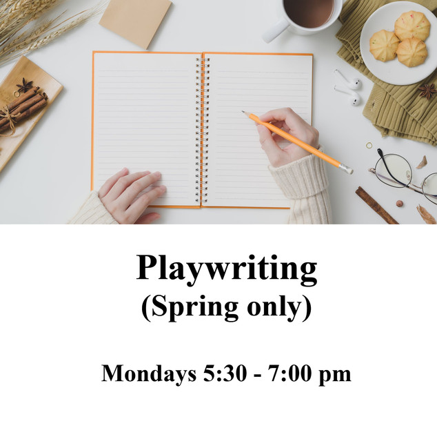playwriting.jpg