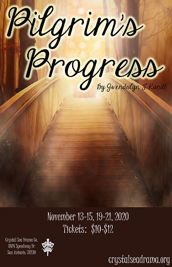 pilgrims progress 11x17.jpg
