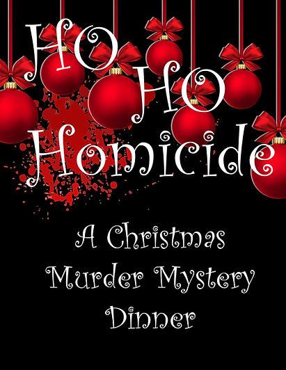 Christmas murder mysterywebsite.jpg