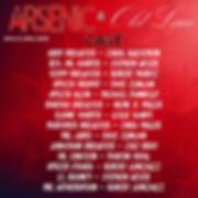 arsenic cast.jpg