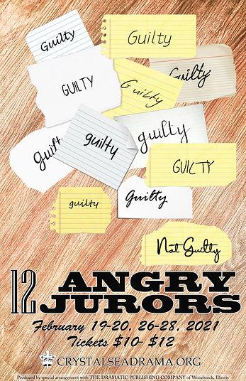12 jurors 11x17.jpg