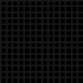 Grid with Half Border White