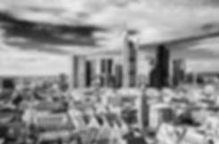 Skyline Frankfurt_Akademie KRAFTWERK.jpg