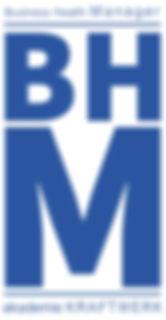 AK_BHM_Logo%252030_edited.jpg