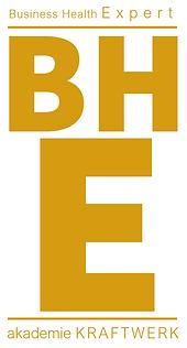 AK_BHE_Logo 30.05.2020.png